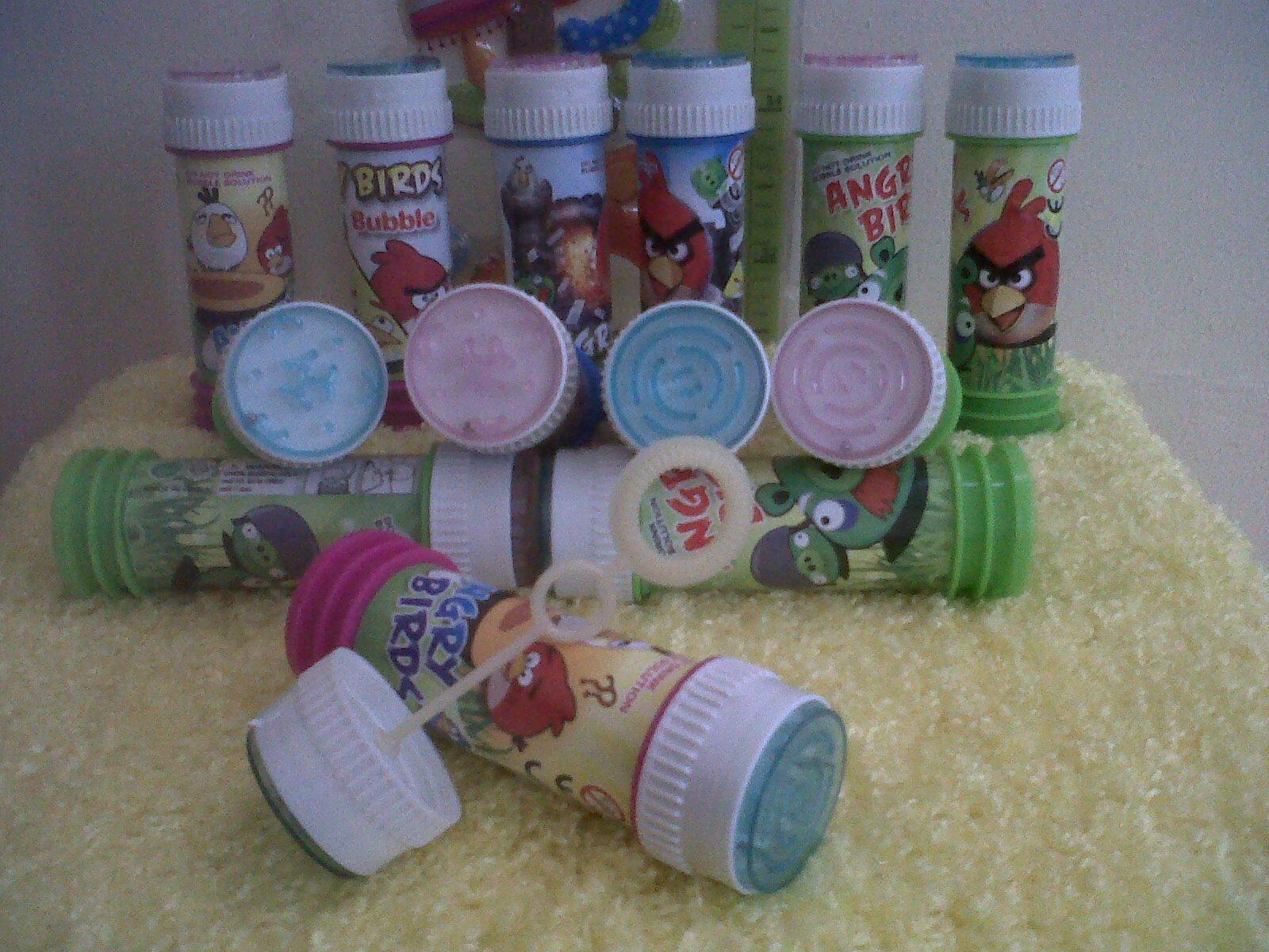 Toko Mainan Anak Dan Bayi 085218001978 Jual Mainan Anak Dan