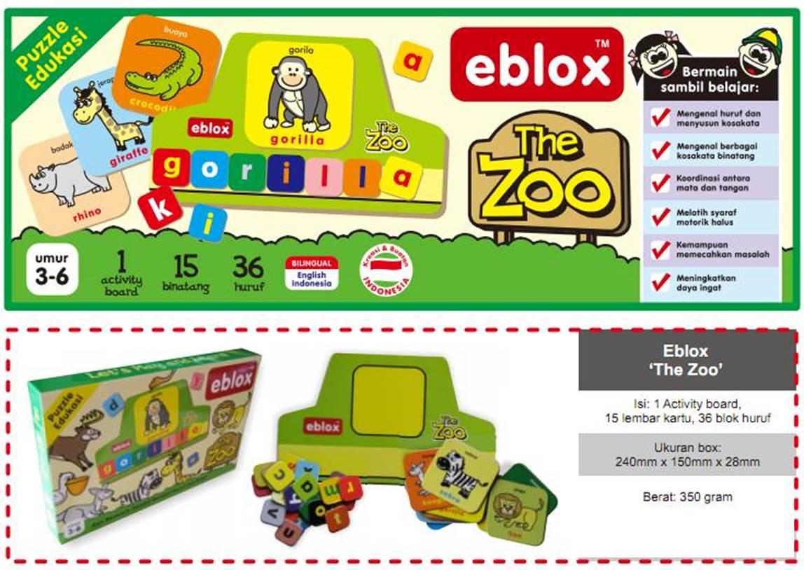 Jual Mainan Unik Dan Lucu Info Dan Pemesanan Hub 085218001978